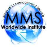 Logo MMS Worldwide Institute