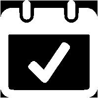 termin-icon